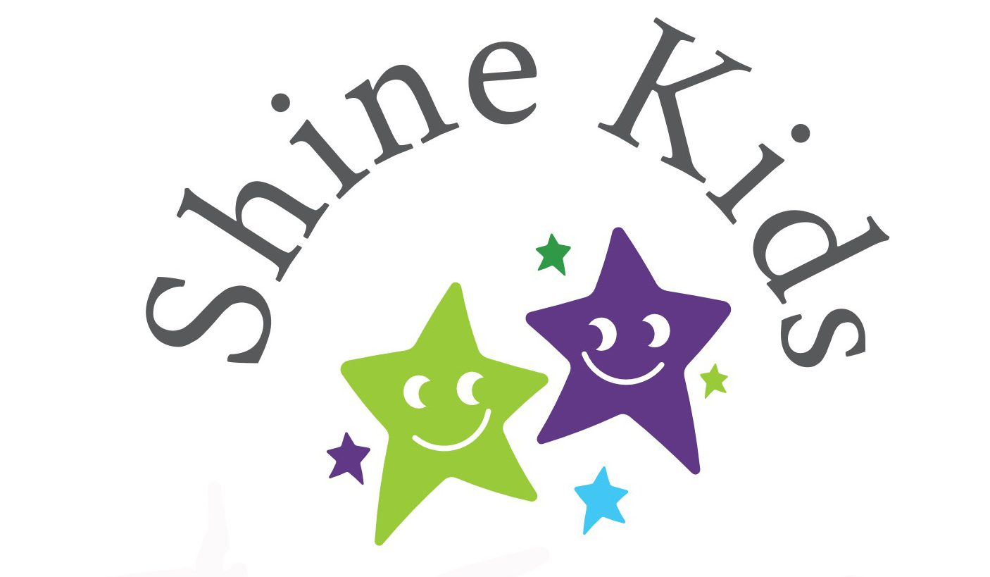 Shine Kids Therapy Clinic